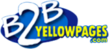 b2bYellowpages.com - Business to Business Yellow Pages