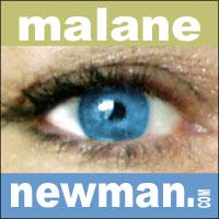 Malane Newman Design, in Hemet, CA 92543