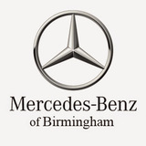 Mercedes benz of birmingham in birmingham al 35244 for Mercedes benz of birmingham al