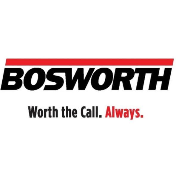 The Bosworth Company Midland Tx 79701