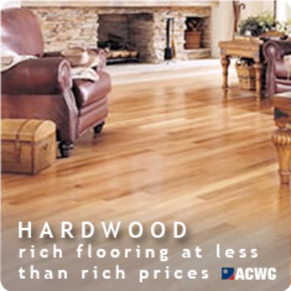 American Carpet Wholesalers, Dalton, GA 30720
