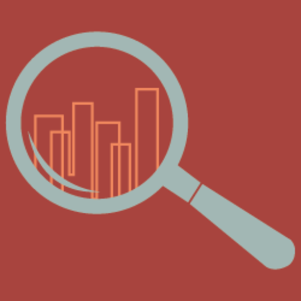 Smart City Apartment Locator Austin Logo