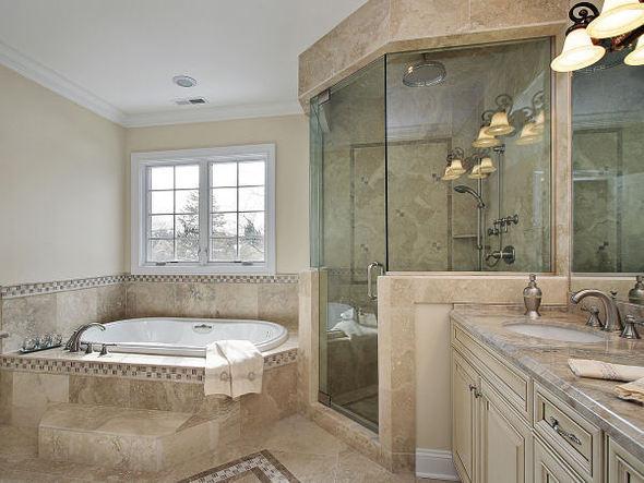 Bathroom Remodeling Louisville Ky tom sondergeld plumbing, shepherdsville, ky 40165