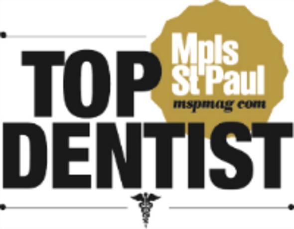 companylist fridley dentists