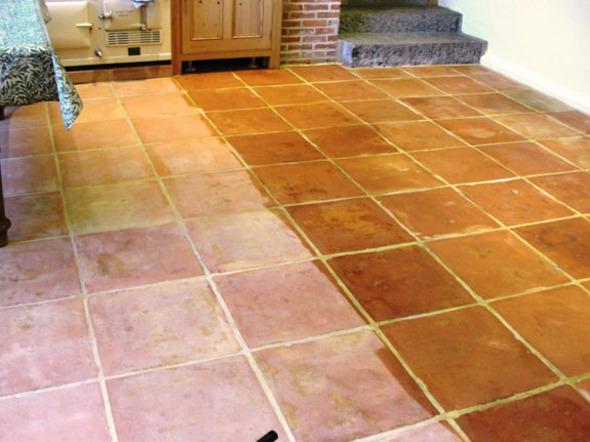 Floor renew houston houston texas 77092 for Flooring houston