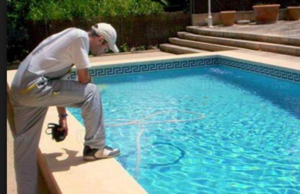 pool service upland upland california 91786