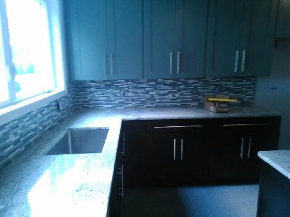 Tile Business Working : Sielic key drywall fredericksburg va