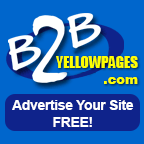 b2bYellowpages link 7