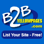 b2bYellowpages link 6