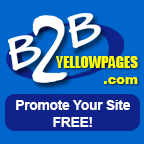 b2bYellowpages link 5